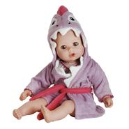 Adora Dolls BathTime™ Baby Doll, 13 inch at Sears.com
