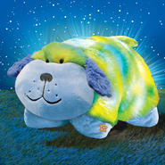 Tie-Dye Glow Pets Dog at Kmart.com