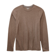 Structure Men's Long Sleeve Crew Neck T-Shirt at Sears.com