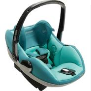 Maxi-Cosi Prezi Infant Car Seat - Courageous Green at Sears.com