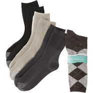 Gold Toe Women's Socks Bundle V at Sears.com
