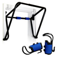 Teeter Hang Ups EZ Up Inversion System with Inversion Rack and Gravity Boots at Sears.com
