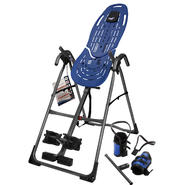 Teeter Hang Ups EP560 Sport Inversion Table at Sears.com
