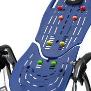 Teeter Hang Ups Better Back™ Adjustable Acupressure Nodes  8 pack at Sears.com