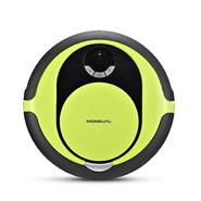 Moneual RYDIS MR6550 Hybrid Robot Vacuum Cleaner/ Dry Mop at Kmart.com