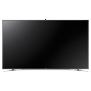 "Samsung 65"" Class 4K Ultra 120HZ 3D Smart HDTV - UN65F9000 at Sears.com"