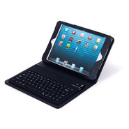 Northwest iPad Mini Bluetooth Keyboard and Protective Case at Kmart.com
