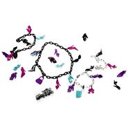 Barbie Shoe Crazy Jewelry Activity Kit at Sears.com