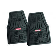 Dee Zee All Weather Front Deep Floor Mats at Sears.com