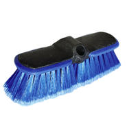 Unger Wash Brush 9 in Deluxe