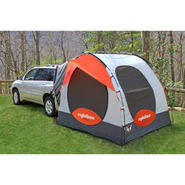 Rightline Gear SUV Tent at Sears.com