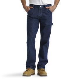 Wrangler Men's Carpenter Jean at Kmart.com