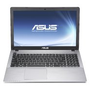 "Asus X550CA 15.6"" Notebook with Intel Core i7-3537U Processor & Windows 8 OS at Sears.com"