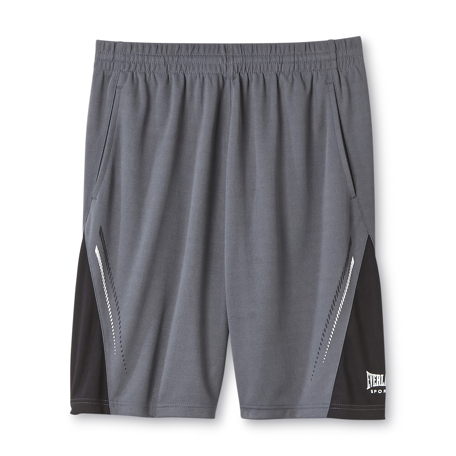 Everlast® Sport  Men's Big & Tall