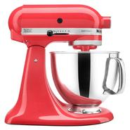 KitchenAid Artisan Series Watermelon 5 Quart Stand Mixer at Sears.com