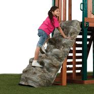 Swing-N-Slide Realtree Mountain Climber at Kmart.com