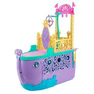 Disney Ariel's 2-in-1 Royal Ship at Kmart.com