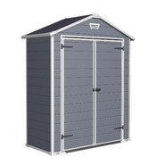 KETER MANOR 6X3 at Sears.com