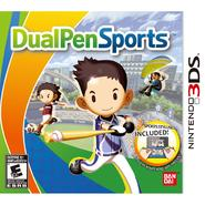 Namco Dual Pen Sports 3DS at Kmart.com