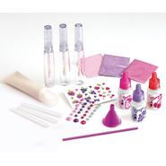 Cra-Z-Art Shimmer 'n Sparkle Make Your Own Sparkle Lip Gloss Kit at Sears.com