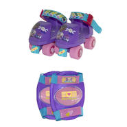 Disney Doc McStuffins Jr. Skate Combo - Junior Shoe Sizes 6-12 at Kmart.com