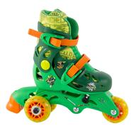 Teenage Mutant Ninja Turtles Convertible Skates - Sizes 6-9 at Sears.com