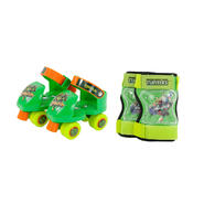 Teenage Mutant Ninja Turtles Jr. Skate Combo at Sears.com