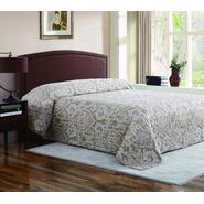 Essential Home Queen or King Reversible Bedspread at Sears.com