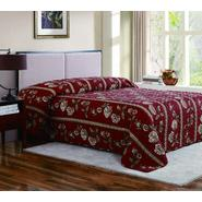 Essential Home Primrose Reversible Quilted Bedspread at Sears.com