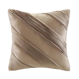 Decorative Pillows Kmart : Jaclyn Smith Ogee Decorative Pillow - Home - Home Decor - Pillows, Throws & Slipcovers ...