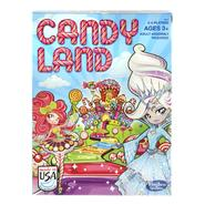 HASBRO Candy Land Game at Sears.com