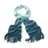 Clothing_Handbags & Accessories_Scarves & Wraps