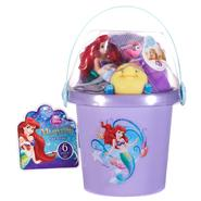 Disney Ariel's Below the Sea Bath Bucket at Kmart.com