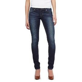 Levi's 524 Junior's Skinny Jeans at Sears.com