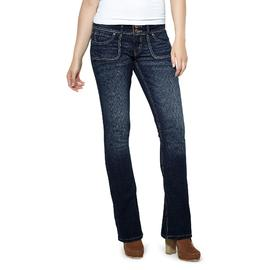 Levi's Junior's Bootcut Jeans at Sears.com