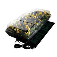 Hydrofarm Germination Station with Heat Mat at Kmart.com