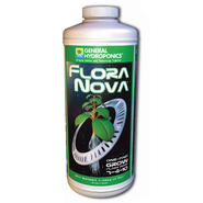 General Hydroponics FloraNova Grow - Quart at Kmart.com