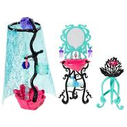 Monster High Lagoona Blue™ Shower at Kmart.com