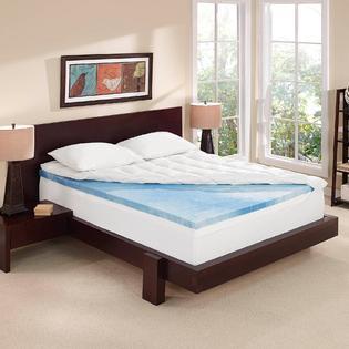 Sleep Innovations 2