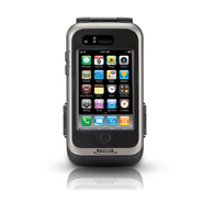Magellan AP0350SGXNA ToughCase for iPhone and iPod touch at Kmart.com