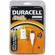 Duracell Mini USB Car Charger DU1610 at Kmart.com
