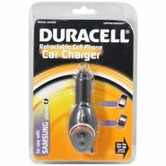 Duracell Retractable Car Charger DU4002 at Kmart.com
