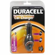 Duracell Retractable Car Charger DU4004 at Kmart.com