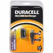 Duracell Mini USB Car Charger DU1608 at Kmart.com