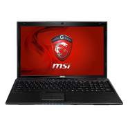 "MSI GE60 2OE-003US 15.6"" Intel i7-4700MQ 8GB 750GB Notebook PC at Sears.com"