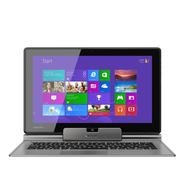 "Toshiba Portege Z15t 11.6"" Ultrabook with Intel Core i5-3339Y Processor & Windows 8 at Kmart.com"