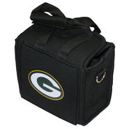 Siskiyou Sports NFL New England Patriots Neoprene Can Tote at Kmart.com