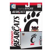 Me & My Big Ideas NCAA Removable Laptop Sticker Cincinnati Bearcats at Kmart.com