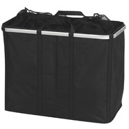 Household Essentials Collapsible Double Laundry Sorter at Sears.com