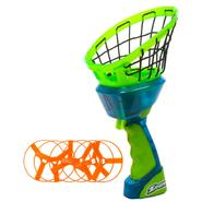 Blip Toys Zoom-O Disc Launcher w/ Catch Net at Kmart.com